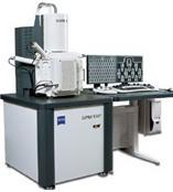 德国蔡司Zeiss可扩展的扫描电子显微镜平台EVO® LS