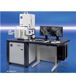 德国蔡司Zeiss结构分析用场发射扫描电子显微镜ULTRA