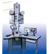 德国蔡司Zeiss能量过滤式透射电子显微镜LIBRA®