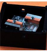 德国BATOP半导体可饱和吸收镜SAM-800-1-X