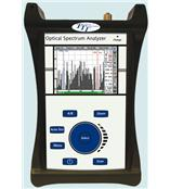 美国TTI手持式光谱分析仪FTE-8000