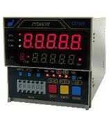 UINICS控制器 CU-614