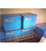 高效质粒小量提取试剂盒