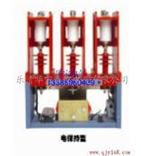 CKG3-6/250,CKG3,CKG3-250/6,CKG3-250,CKG3-6,真空接触器£¬CKG3型真空接触器