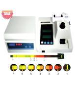 供應動物血液分析儀9999元,歡迎選購