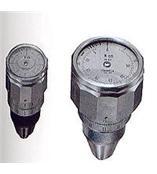 批发供应手持扭力计,东日扭力计,扭力表,艾固扭力计,扭力表等扭力仪器