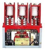 供应CKG4-12/400型真空接触器