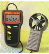 AVM301/AVM303风速仪/风速计AVM-301/AVM-303