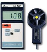 AM-4202风速仪/风速计AM4202