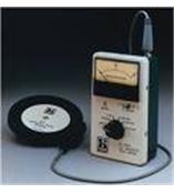 工频电磁场强度测试仪