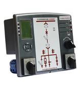 CRS500,CRS700开关柜智能操控装置