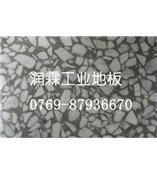 凯润水磨石工程施工质量保证