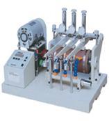 NBS橡胶磨耗测试机