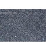 供应水泥硬化工程,水泥硬化地面
