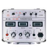可调高压数字兆欧表M345006