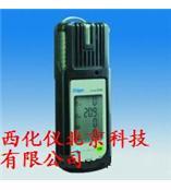 复合式多种气体检测仪 型号:SHB-am2000 库号:M327890