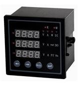 PD1200E-518,PD1200E-718电压电流组合表