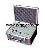 电雷管电阻检测仪