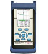 美国TTI光时域反射仪FTE-7000