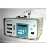 德国Novomatics浊度分析仪TURBITRONIC