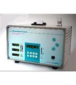 德国Novomatics自动浊度分析仪CHEMOTRONIC COOL
