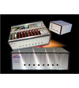 荷兰爱万提斯Avantes多通道光纤光谱仪AvaSpec Multi-channel
