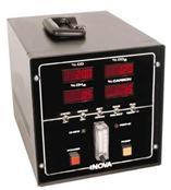 美国Nova便携式过程气体分析仪7900P
