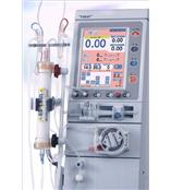 东丽TR-8000 血透机