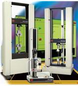 美国MTS电力拉力试验机Insight系列
