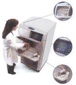 加拿大诺迪安MDS Nordion血液辐照仪Gammacell 1000ELITE/3000ELAN