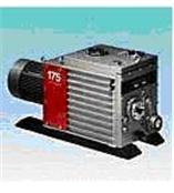 Edwards 旋片泵E1M175/E2M175