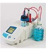 法国雷迪美特radiometer专业型离子分析仪ION570
