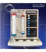 美国明泰科Minntech Renatron® 透析器复用机