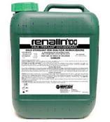 Renalin® 冷式清洗灭菌剂