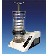 德国SRK冷冻干燥机\冻干机LYO GT2-9型