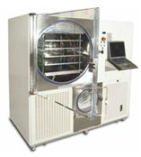 德国SRK冷冻干燥机\冻干机LYO GT20型