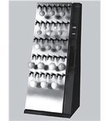 德国SRK冷冻干燥机\冻干机LYO壁挂式