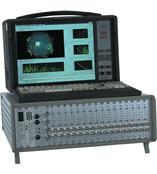 德国Vallen AMSY-5声发射仪