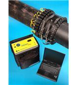 英國TWI集團 PI(Plant Integrity Limited) Teletest 長距離超聲波管道腐蝕檢測設備