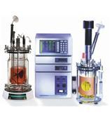 美国NBS台式多功能组合式生物发酵罐BioFlo 110