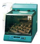 韩国Jeiotech恒温振荡培养箱SI-600