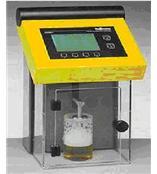 荷蘭Haffmans啤酒泡沫穩定性測定儀NIBEM-T/TPH
