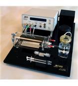 FinePointe? RC 气道阻力与肺顺应性检测系统