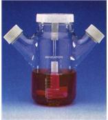 美国Wheaton Celstir培养瓶(细胞培养转瓶)