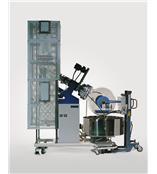 日本Asahi大型旋转蒸发仪Rotary Evaporator