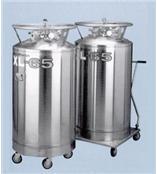 美国Taylor-Wharton/泰莱华顿XL-50液氮罐  XL-50自增压式液氮罐