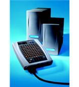 NeuroScan SynAmps 2脑电仪