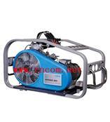 专业呼吸空气压缩机 型号:M9W-M-II 320-E 库号:M315098