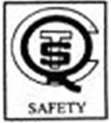 供应深圳电子书CE/FCC/ROHS/CSA/GS认证