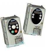 SCHNEIDER施耐德變頻器/軟啟動/低壓電器-江蘇南京施馬克貿易專業代理銷售